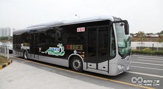 从风栖原到比亚迪坐几路公交车 …… 公交线路:631路 → 331路,全程约
