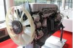 华菱星马CM6D18.270 30 国三/欧三 发动机