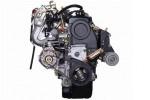 东安4G69S4N 发动机