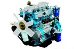 扬柴YZ4DA4-30 发动机