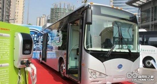 若除去广州与哈尔滨的拟计划采购数量