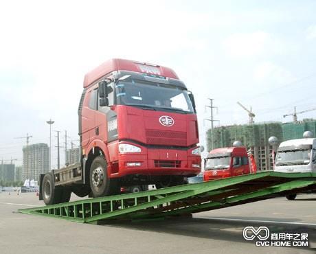北京货车限吗_北京禁行范围扩大 重卡市场提前\