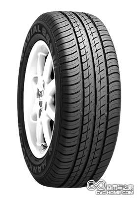 轮胎产品性能卓越,主要用于乘用车,四轮驱动车,suv,轻卡,卡客车及赛车