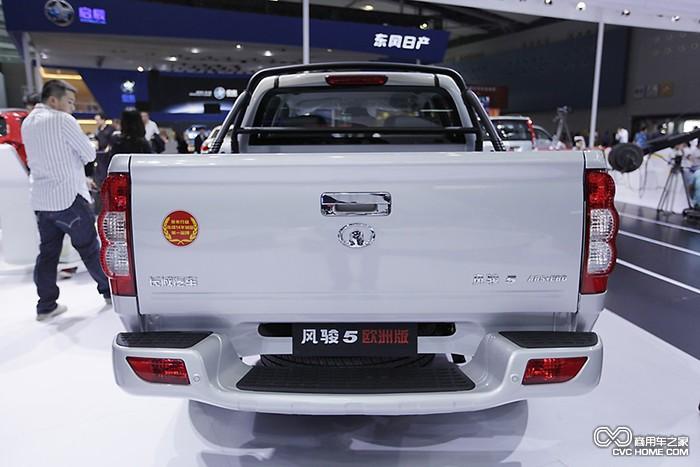 长城汽车将在俄罗斯独资建厂 树品牌形象