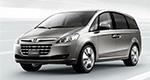 Luxgen 7 MPV购车分析