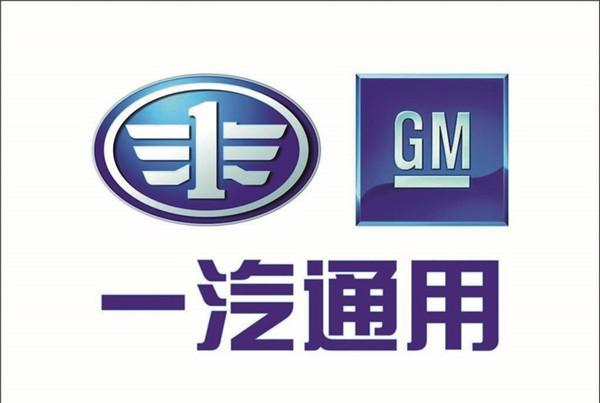 logo logo 标识 标志 设计 矢量 矢量图 素材 图标 600_403