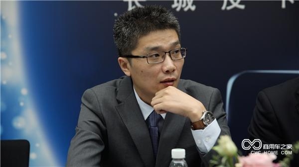许焕之:长城汽车股份有限公司皮卡国际营销部部长_副本.png