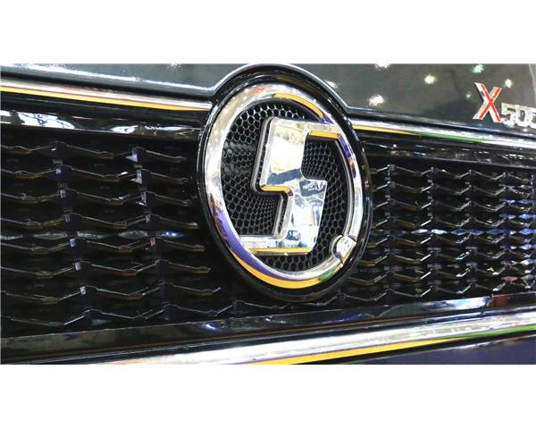 从国内最大的商用车展看X5000  陕汽国际化的雄心壮志能否实现?