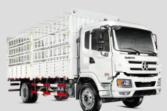 大运 N6中卡  4X2  载货车(CGC5180CCYD5BAEZ)