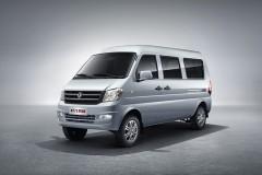 东风小康 2021款 K07S 高功版标准型